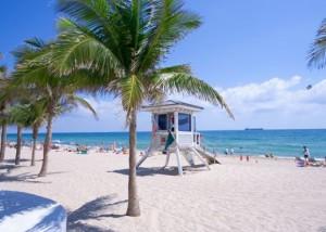 1419713_Fort_Lauderdale_Florida