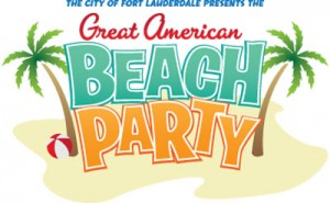 Great-Amer-Beach-Party