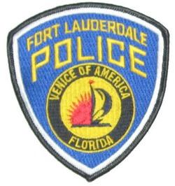 flpd-badge
