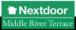 nextdoor-mrt