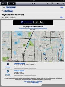 raids online 4-22-14 copy