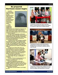dean news 6-14 pg2