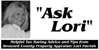 Dixie County Property Appraiser Office