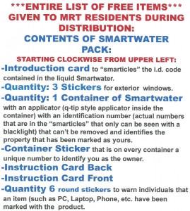 smartwater type6