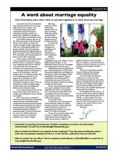 dean july newsletter 3