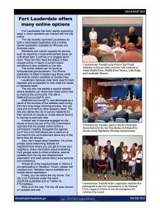 dean july newsletter 4