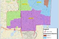 Commission_Districts__2824x36_29_-_Fort_Lauderdale