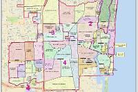 Neighborhood_Associations__2836x48_29_-_Fort_Lauderdale