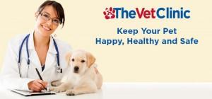 email-title-image-PetSuperMarket-0320151
