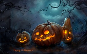 Halloween-random-32631376-1680-1050