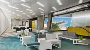 fort_lauderdale_station_interior