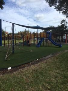 playground harbordale park copy