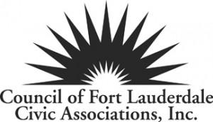 CFLCA Logo small