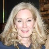 Colleen Lockwood : President