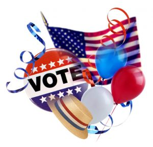 election_day_vote