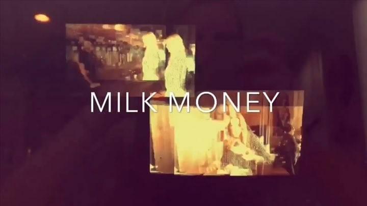 Wonderful video highlighting Milk Money Bar | Kitchen in MRT.  Warsaw has long b…