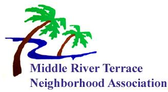 Middle River Terrace