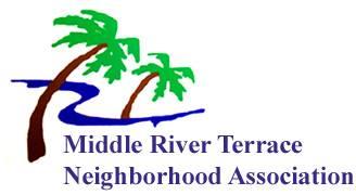 Middle River Terrace