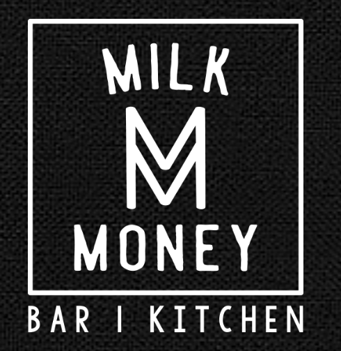 Tonight! MRTNA meeting at Milk Money, 815 NE 13th Street –
