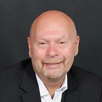 William N Haas III : Board Member
