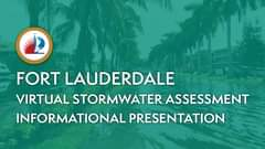 If you have questions about the stormwater fee in your property tax bill, please…
